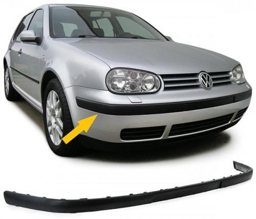 Carrosserie - Sier / Beveiligings/ Decoratiepanelen/Emblemen/ Spatlappen - Sier / Stootstrip