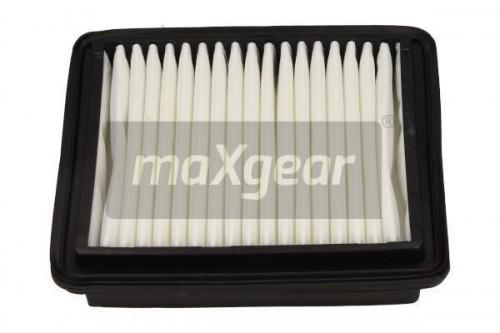 Luchtfilter MAXGEAR