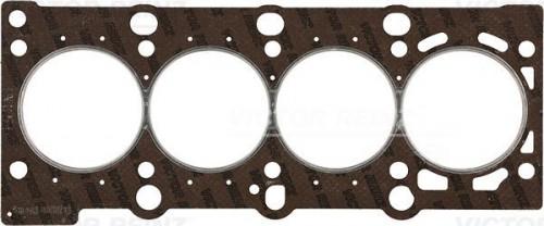 VICTOR REINZ Pakking, cilinderkop (61-27215-20) VICTOR REINZ (61-27215-20)