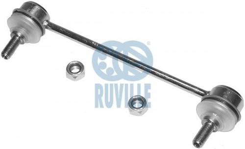 RUVILLE Stabilisatorstang (916519) RUVILLE (916519)