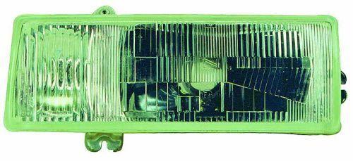 ABAKUS Koplamp (215-1103L-LD) ABAKUS (215-1103L-LD)