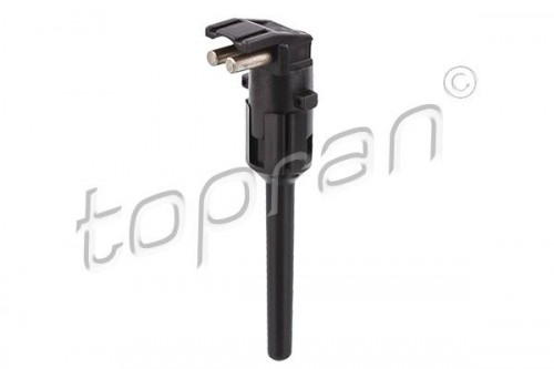Sensor, koelvloeistofpleil TOPRAN