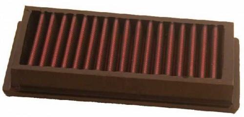 K&N Filters K&N Filters Luchtfilter (33-2515) (33-2515)