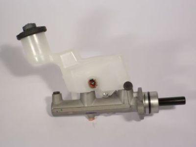 AISIN AISIN Hoofdremcilinder (BMT-156) (BMT-156)