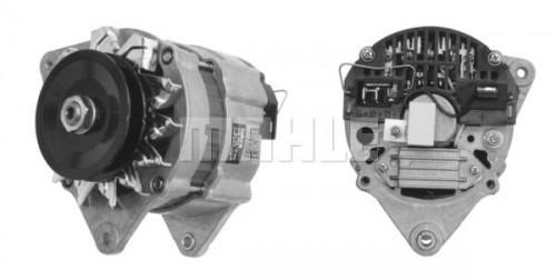 MAHLE Dynamo / Alternator (MG 238) MAHLE (MG 238)