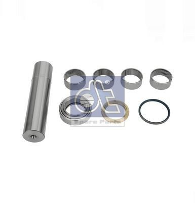 DT Spare Parts Reparatieset, fuseepen (4.91105) DT Spare Parts (4.91105)
