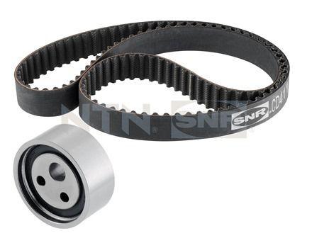 SNR SNR Distributieriemset (KD455.05) (KD455.05)