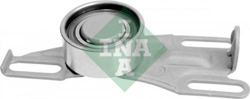 Spanrol, distributieriem INA
