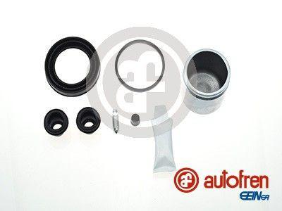 AUTOFREN SEINSA AUTOFREN SEINSA Reparatieset, remklauw (D41080C) (D41080C)