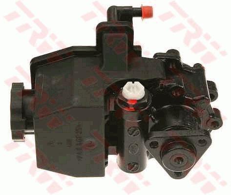 TRW TRW Servo pomp (JPR161) (JPR161)
